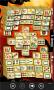 Скачать Mahjong