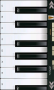 Скачать OrganPhone7