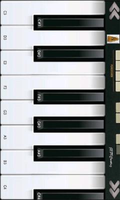 OrganPhone7 1.3.0.0