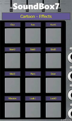 SoundBox7 2.1.0.0