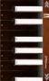 Скачать HarpsichordPhone7