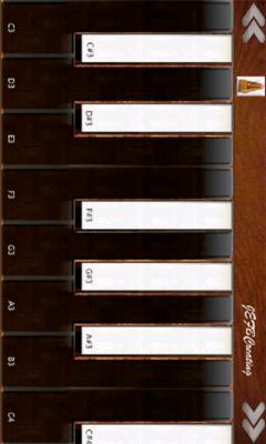 HarpsichordPhone7 1.2.0.0