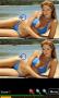 Скачать Picture Hunt: Bikini