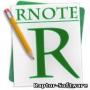 Скачать Rnote