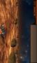 Скачать Mars Runner
