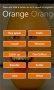 Скачать The Annoying Orange