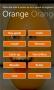 Скачать The Annoying Orange
