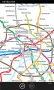 Скачать Карты метро