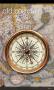 Скачать OldCompass