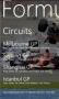 Скачать Car Racing 2013