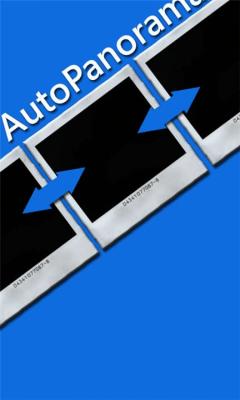 AutoPanorama 1.6.0.0