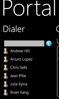 PhonePortal 1.1.0.0