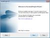 Скачать InstallSimple