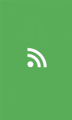 WhereFi 1.1.0.0