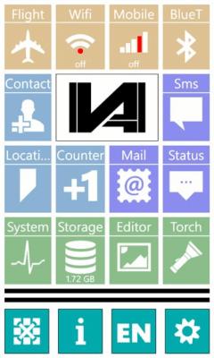 Dashboard 4.0.0.0
