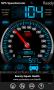 Скачать FREE GPS Speedometer