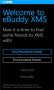 Скачать eBuddy XMS