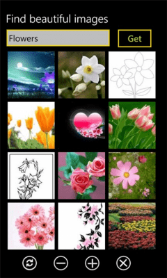 Web Picture Viewer 1.9.0.0