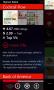 Скачать AppFlow App Discovery