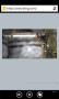 Скачать Metro Browser