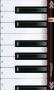 Скачать PianoPhone7