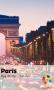 Скачать Paris City Guide - GuidePal
