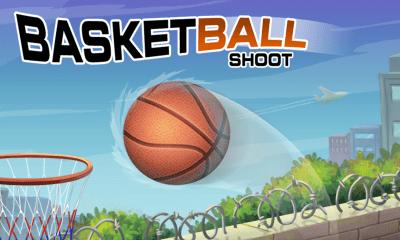 Basketball Shoot 1.19.34