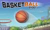 Скачать Basketball Shoot