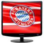 Скачать Заставка (скринсейвер) футбольного клуба Бавария