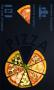 Скачать PizzaPhone