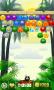 Скачать Bubble Birds 2
