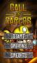 Скачать Call of Carlos
