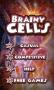 Скачать Brainy Cells