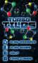 Скачать Turbo Tiles