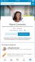 Скачать LinkedIn