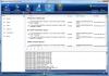 Скачать Duplicate File Finder for Windows Home Server