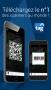 Скачать Mobiletag Barcode Scanner & QR Reader