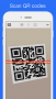 Скачать QR Reader for iPhone