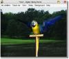 Скачать AV Digital Talking Parrot