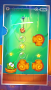 Скачать Cut the Rope: Experiments