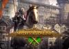 Скачать Medieval Online