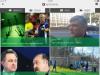 Скачать Спорт-Экспресс для iPad