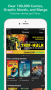 Скачать comiXology – Read Comics, Graphic Novels & Manga