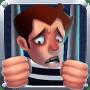 Скачать Побег из тюрьмы