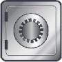 Скачать SanDisk SecureAccess