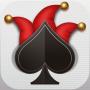 Скачать Дурак Онлайн от Pokerist