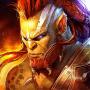 Скачать RAID: Shadow Legends