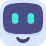 Скачать Mimo: Научись программировать