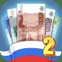 Скачать Бабломет 2 - рубль против биткойна