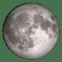 Скачать Фазы Луны